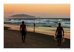 Praia_CPH_19042016-32-Editar (HermesDaniel) Tags: floripa brazil brasil florianpolis praiadocampeche campche