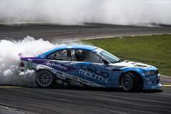 formula_drift_orlando_2016-13-michael-essa (valtersboze) Tags: cars racecar orlando racing motorsports drifting drift speedworld formulad formuladrift valtersboze autolife305 wwwautolife305com