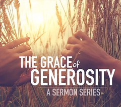 Come join us at 10:30 AM for the final sermon in The Grace of Generosity series! We meet inside John Ross Elementary School at 1901 Thomas Drive, Edmond, OK every Sunday at 10:30 AM. #edmond #redemptionokc #grace #generosity #edmondok #northedmond (rcokc) Tags: school john for drive us ross am thomas sunday grace we every final join come series inside ok sermon meet elementary edmond 1030 the generosity 1901 edmondok redemptionokc northedmond