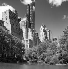 Billionaires' Row II _ bw (Joe Josephs: 2,650,890 views - thank you) Tags: nyc newyorkcity blackandwhite newyork skyline centralpark manhattan streetphotography photojournalism centralparknewyork urbanlandscapes blackandwhitephotography cityparks urbanparks cityphotography joejosephs joejosephsphotography copyrightjoejosephs2016