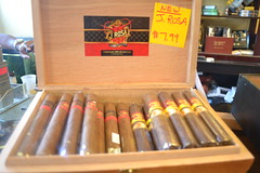 DSC_0014 (JRosaCigars) Tags: houston cigars stafford sugarland missouricity