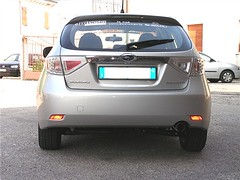 "subaru_impreza_2.0_2007_32 • <a style=""font-size:0.8em;"" href=""http://www.flickr.com/photos/143934115@N07/27084032373/"" target=""_blank"">View on Flickr</a>"