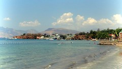 20160425_061 (Subic) Tags: beach philippines subicbay hash