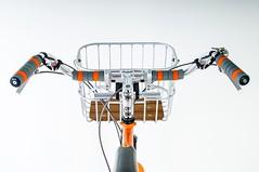Tout-Terrain_Metro-Commuter_handlebar (Cycle Monkey USA) Tags: schmidt chrisking dynamo rohloff toutterrain velocityusa gatescarbondrive