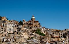 Piazza Armerina. Sicily (ThomasBartelds) Tags: italy sicily piazza armerina
