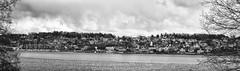 The town of Son in Norway (Gunnar Kopperud) Tags: people norway person norge fotograf son akershus humanbeing stlandet easternnorway fotografgunnarkopperudno gunnarkopperud 4748018908 fotogunnarkopperud gunnarfotografgunnarkopperudno fbmegunnarkopperudphotography fbmefotografgunnarkopperud
