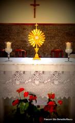26_mai 2016 CorpusChristi_Penha (27) (Paroquia So Benedito/Bauru) Tags: corpuschristi so capela 2016 eucaristia benedito capelansdapenha padrecrepaldi