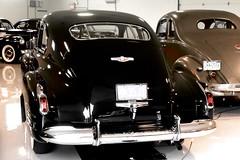 _DSC1769 - Version 2 (Apotheoun) Tags: automobile antique collection bulgari