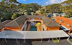 3/10-12 Bias Avenue, Bateau Bay NSW