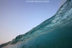 IMG_3827 copy (Aaron Lynton) Tags: beach canon big spl beah makena shorebreak lyntonproductions