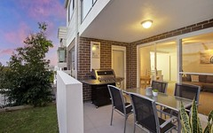 10/22 Shackel Avenue, Brookvale NSW