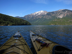 IMG_0861 (forrest.croce) Tags: lake mountains ross cascades eastside northcascades rlr