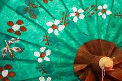IMGP7654 (Montre ce qu'il voit!) Tags: colors landscape gold golden julien asia pentax couleurs burma religion buddhism myanmar asie mm shan paysage budda vidal k5 birmanie boudhisme myanmarbirmanie