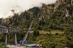 20110915_7536_Mooserboden-bw (Rob_Boon) Tags: mountains landscape austria oostenrijk vakantie hiking kitzsteinhorn mooserboden robboon colefpro4