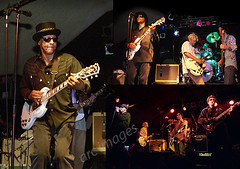 Love, with Arthur Lee, Robin2, Bilston, 2004 and 2005 (Gig Junkies) Tags: black alps love manchester idiot nine lounge johnny ruby proto revisited 2016 echols
