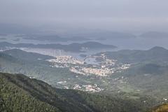 A32K6721 (Ng Matthew) Tags: new canon landscape fei hong kong shan territories ngo 2470mm 1dx