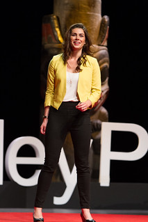 TEDxStanleyPark 2016-2630