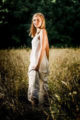 JT V (phymousse) Tags: light summer eye girl beautiful beauty fashion female daylight model glamour eyes pretty natural