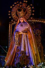 Nuestra Señora de la Esperanza Macarena (Fritz, MD) Tags: procession prusisyon grandmarianprocession marianprocession bocauebulacan nuestraseñoradelaesperanzamacarena bocauegrandmarianprocession2016 saintmartinoftoursparish bgmp