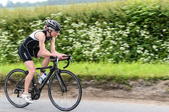 DSC_2014.jpg (john_spreadbury) Tags: race nikon cotswolds cycle cirencester d500 somerfordkeynes nikond500nikon7020028 cotswoldswomenonlytriathlon