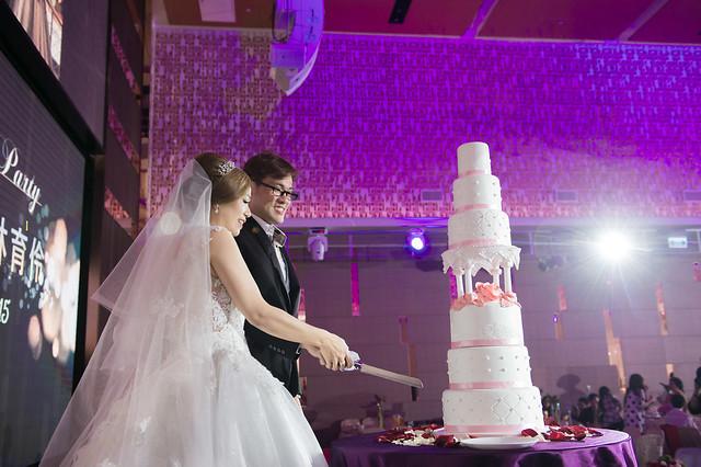 台北婚攝, 南港雅悅會館, 南港雅悅會館婚宴, 南港雅悅會館婚攝, 婚禮攝影, 婚攝, 婚攝守恆, 婚攝推薦-51