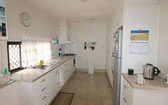 8/30 Holden Street, Tweed Heads South NSW