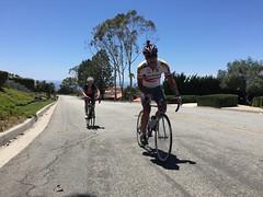 IMG_6888 (younggtx) Tags: david cycling ken victor terri teresa pv palosverdes fathersdayride
