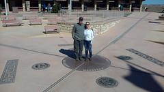 Four Corners - AZ, CO, NM, UT