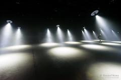 20160616-15-Our Time by United Visual Artists at Dark MOFO 2016 (Roger T Wong) Tags: art festival night dark lights australia tasmania hobart spotlights ourtime 2016 macquariepoint sony1635 rogertwong darkmofo sel1635z sonya7ii sonyilce7m2 sonyalpha7ii sonyfe1635mmf4zaosscarlzeissvariotessart