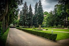 DSC06894 (Luk S.) Tags: park city urban nature june garden private photography town photographie sony slovensko slovakia exploration bratislava jun zahrada slovakrepublic slovak naturelovers staremesto 2016 slovenskarepublika sonyalpha sukromne denotvorenychparkovazahrad