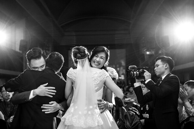 台北婚攝, 和璞飯店, 和璞飯店婚宴, 和璞飯店婚攝, 婚禮攝影, 婚攝, 婚攝守恆, 婚攝推薦-114