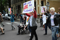 TransMarchPDX_061816_197 (this.nik) Tags: march pdx queer visibility transenough transpride