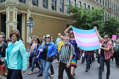 TransMarchPDX_061816_176 (this.nik) Tags: march pdx queer visibility transenough transpride