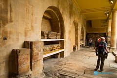 holiday-156-112.jpg (Sidekick Photo) Tags: history architecture nikon bath roman historic baths hotsprings romanbaths d800