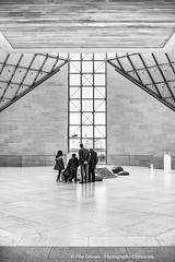 Mudam 2 (Photography Chronicles) Tags: mudam museum luxembourg luxembourgville luxembourgcity sonya77 modernartmuseum