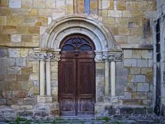 (elcorreodejoserra) Tags: spain arquitectura olympus cantabria em10 espana