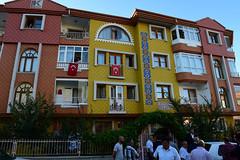 SEHIT AILESINE TAZIYE ZIYARETI (FOTO) (CHP FOTOGRAF) Tags: siyaset sol sosyal sosyaldemokrasi chp cumhuriyet kilicdaroglu kemal ankara politika turkey turkiye tbmm meclis yildirim erhan astsubay ustcavus sehit ailesi