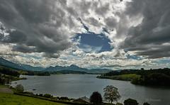 Lac de la Gruyre (Meinrad Prisset) Tags: lake landscape schweiz switzerland nikon suisse lac nikkor paysage printemps d800 gruyre nikonlens swizzera cantondefribourg nikond800 districtdelagruyre afsnikkor2485mmvr captureone9