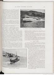 1906-05-13. Le Sport universel illustr. Targa Florio 255 (foot-passenger) Tags: lavieaugrandair 1906 bnf bibliothquenationaledefrance
