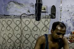 _DSC0230 (bhanu prksh) Tags: photojournalism bagmakers surviving