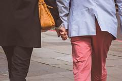 Hold on tight... (P1ay) Tags: street london canon airplane photography couple streetphotography explore photograph holdinghands pictureoftheday valentinesday coupleinlove streetmodel canon60d lightrooms p1ay couplesinlondon streetphotograhpyinlondon valentinesday2017