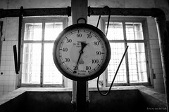 Themometer (M.N. van der Kolk) Tags: ss firstworldwar concentrationcamp secondworldwar willebroek prisoners breendonk werkkamp eerstewereldoorlog tweedewereldoorlog gevangenen fortvanbreendonk doorgangskamp nazisnazis
