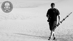 (Donald Palansky Photography) Tags: me photographer meandmycamera sonyslta99v 70200mmf28 desert donaldpalansky