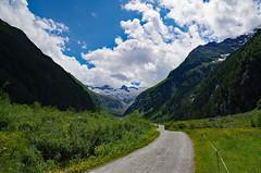 Habachtal (brunoremix) Tags: sterreich alpen hohe pinzgau tauern bramberg kitzbheler habachtal