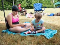 EM160035.jpg (mtfbwy) Tags: summer cute pool swimming swim kid team dolphins rec gwyneth northolmsted