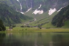Felbertal / Hintersee (Thomas Berg (Cottbus)) Tags: sterreich alpina alpen hohe tauern alpia