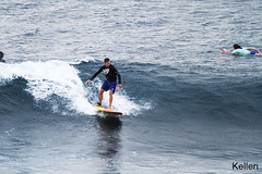 rc00011 (bali surfing camp) Tags: bali surfing uluwatu surfreport surflessons 27062016