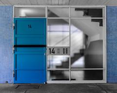 20160622-FD-flickr-0002.jpg (esbol) Tags: door gate porta porte tor tr pforte