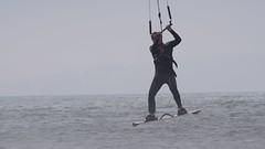 DSC00144 (Karsten Stammer) Tags: kite pantano 2016 ebro