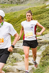 DSC05319_s (AndiP66) Tags: zermatt gornergrat marathon halfmarathon halbmarathon stniklaus riffelberg wallis schweiz switzerland lonzaag lonzabasel lonzavisp lonzamachtdichfit lonzamakesyoufit samstag saturday 2016 2juli2016 sony sonyalpha 77markii 77ii 77m2 a77ii alpha ilca77m2 slta77ii sony70400mm f456 sony70400mmf456gssmii sal70400g2 andreaspeters ch